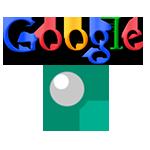 googleloupe