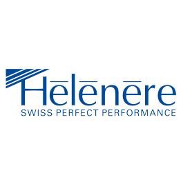 helenere1