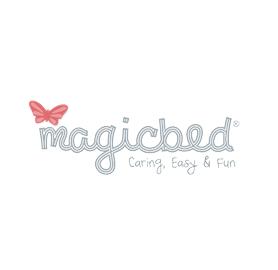 magicb
