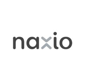 Naxio-blog-1