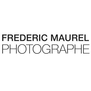 logo maurel blanc